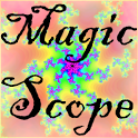 Magic Scope icon