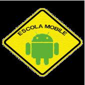 Simulado - Escola Mobile