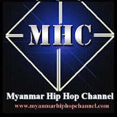 Myanmar HipHop Channel