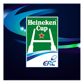 The Heineken Cup APK for Bluestacks