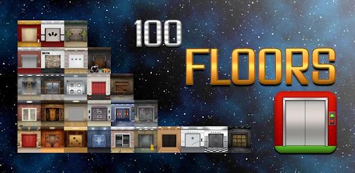 100 Floors Level 22 Annex Flisol Home