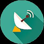 GPS Status Widget by TRQ v1.1