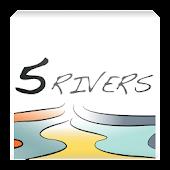 5Rivers