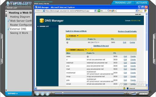 ITDVDS.com Offline Player