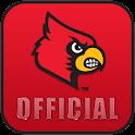 Louisville CardsMobile logo