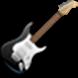 Learn Guitar Lesson Videos