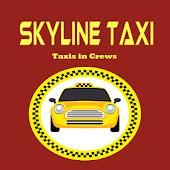 Skyline Taxi