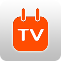 TVPLUG icon