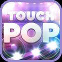 タッチポップ icon