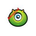 目の保護 (アドバンスト版) icon