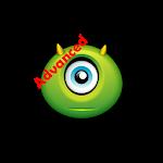 Eyes Protector (Screen Filter) v1.0.6