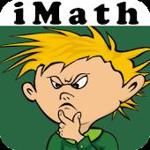 Mad Math 4 Kids