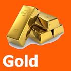 ราคาทอง - TheGoldPrice icon