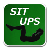 Sit Ups - Fitness Trainer 1.3.1
