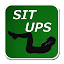 Sit Ups - Fitness Trainer 1.3.0 APK for Android