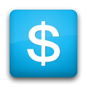 外貨預金利息計算機 Free icon