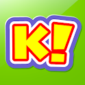 Kapook! icon
