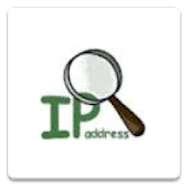 IP Address Finder