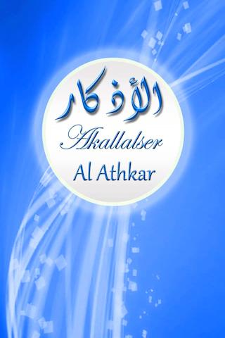 AlAthkar