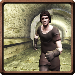 Temple Dungeon Surfers 3D for PC and MAC