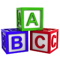 ABC Thesaurus Free icon