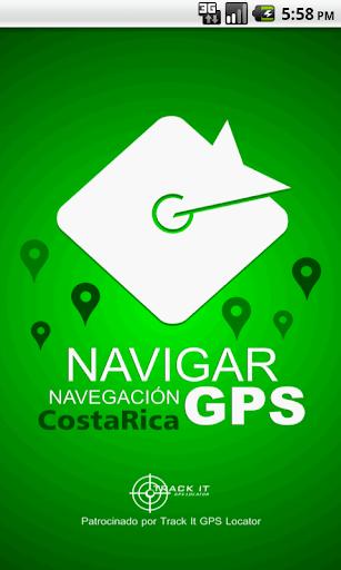 Navigar Costa Rica
