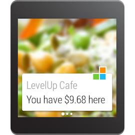 LevelUp Screenshot 6