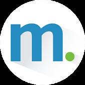 Multitrabajos.com | Empleos