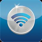 Digital Rewards icon