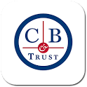 CBT Mobile Banking icon