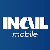 INAIL Informa
