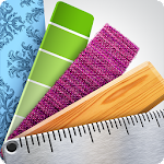 Homestyler Interior Design 1.4.6.5.235 Apk