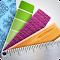 Homestyler Interior Design 1.4.6.5.235 Apk