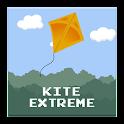 Kite Extreme icon