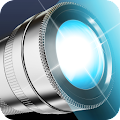 Download Full FlashLight HD LED Pro  APK