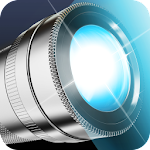 FlashLight HD LED Pro v1.90.02