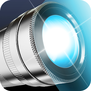 FlashLight HD LED Pro v1.60 APK
