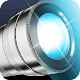 FlashLight HD LED Pro v1.73