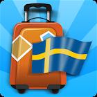 Phrasebook Swedish icon