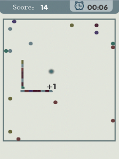 玩街機App|瘋狂貪吃蛇免費|APP試玩