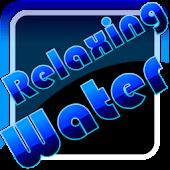 Relaxing Water (Agua Relax)