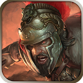 Download BloodRealm War of Gods APK to PC