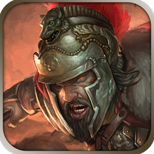 BloodRealm – War of Gods for PC and MAC