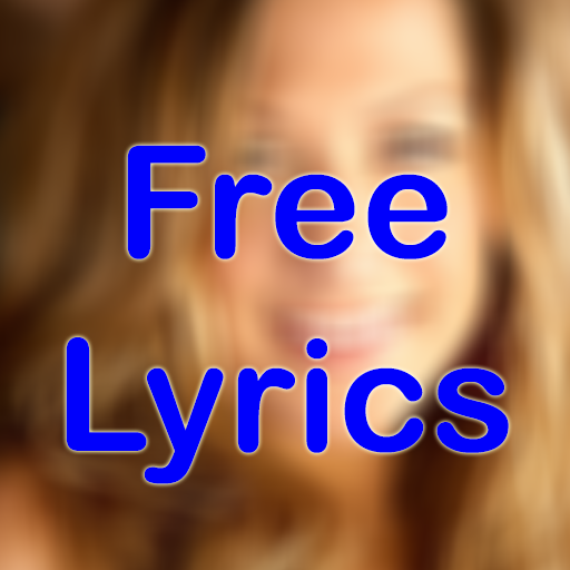 COLBIE CAILLAT FREE LYRICS
