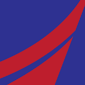 Armed Forces Bank - CA