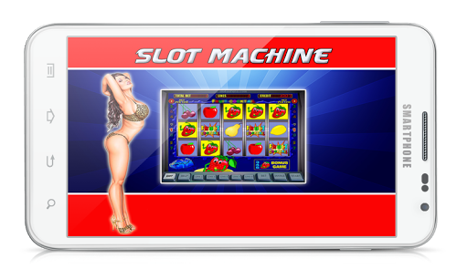 Best slot machine FreeDownload