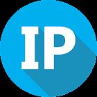 IP Grabber icon