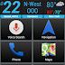 Auto Home Ultra v4.17 [Full]
