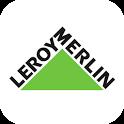 Leroy Merlin BR icon