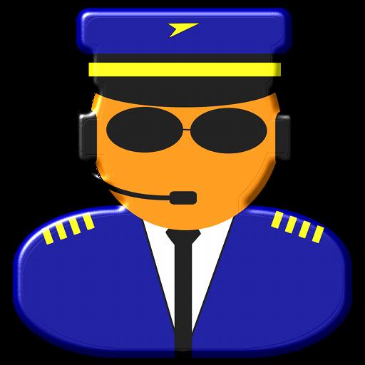 AvDroid 交通運輸 App LOGO-硬是要APP